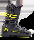 Boty na lyže a bežky