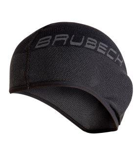 Čepice pod helmu
