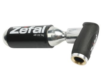 Zefal adapter EZ Push