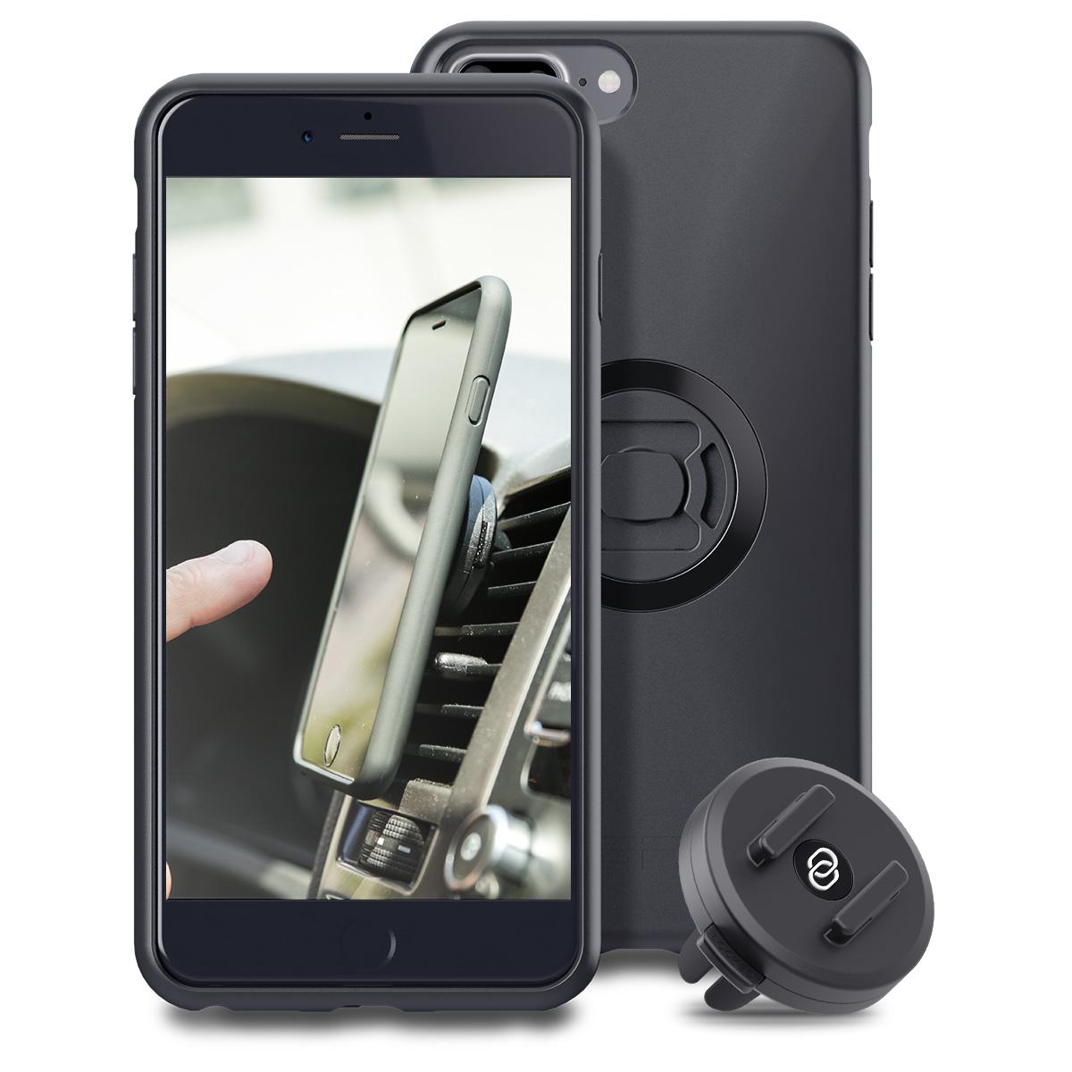 SP Connect Car Bundle iPhone 5/SE