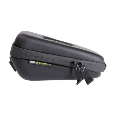 SP CONNECT SP Saddle Case Set