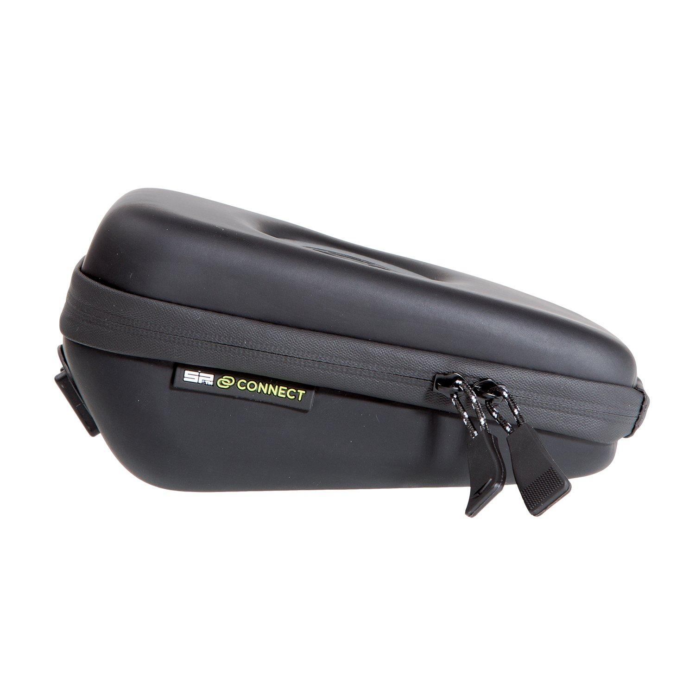 SP Connect SP Saddle Case Set