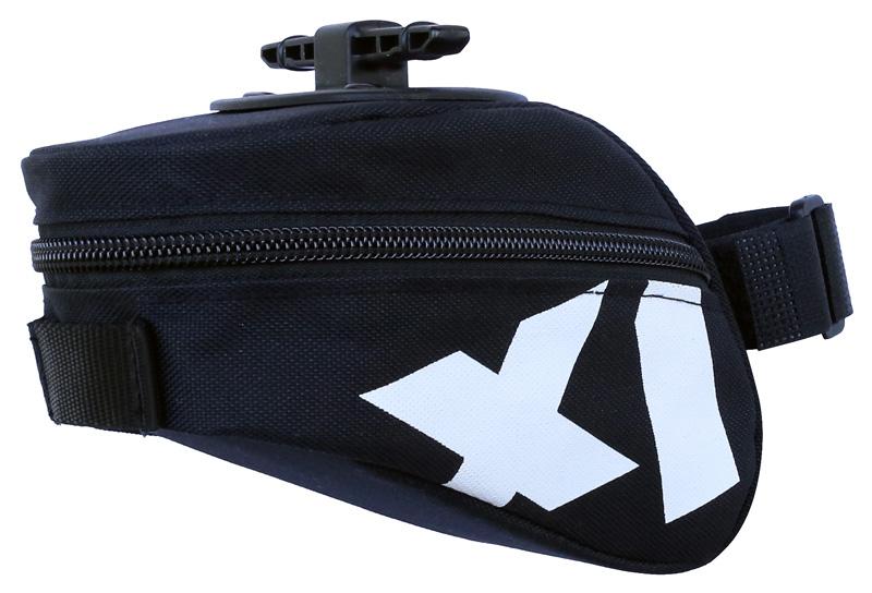 Max1 brašna Sport střední