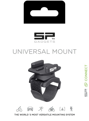 SP CONNECT - Universal Mount